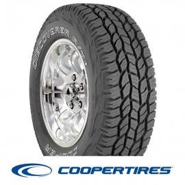 COOPER 275/70R18 125/122S AT3 48 HORAS 2757018