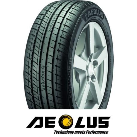 AEOLUS 235/50R17 96Y