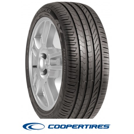 COOPER 185/55R15 82V