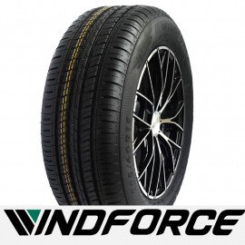 WINDFORCE 215/60R16 99H XL 2156016 99H