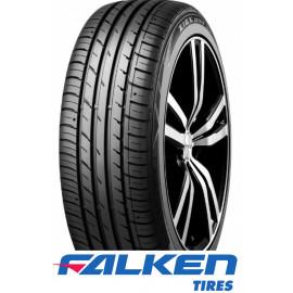 FALKEN 215/60R16 99V XL 2156016 99V