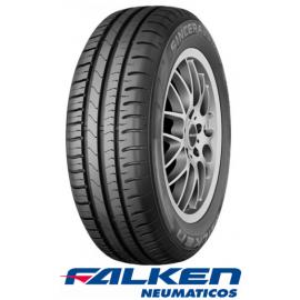 FALKEN 165/80R13 83T 1658013