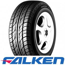 FALKEN 155/65R13 73T 1556513 73T