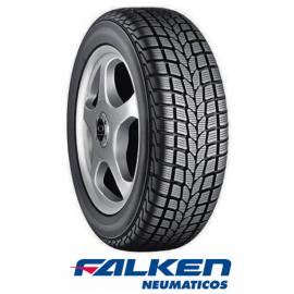 FALKEN 155/80R13 79T 1558013