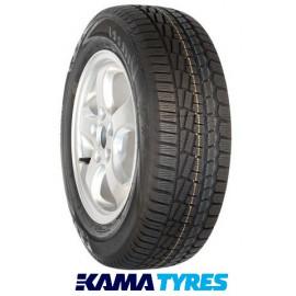 KAMA 185/55R15 82T 1855515