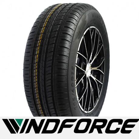 WINDFORCE 155/65R14 75T 1556514 75T