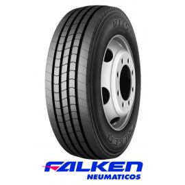 FALKEN 295/80R22.5 154-M 29580225