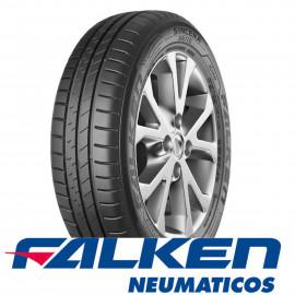 FALKEN 175/65R14 86T XL 1756514 86T