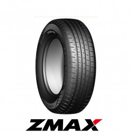 ZMAX 165/70R14 85T XL 16570R14 85T XL