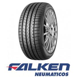 FALKEN 215/45R18 93Y XL 2154518 93Y