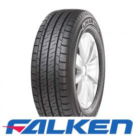 -FALKEN 225/60R16C 105T 2256016C 105T