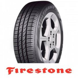 FIRESTONE 185/70R14 88T 1857014 88T