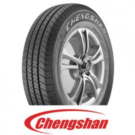 CHENGSHAN 195/75R16C 107/105R 1957516C 107R