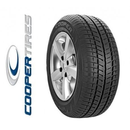 COOPER 185/55R15 86T XL
