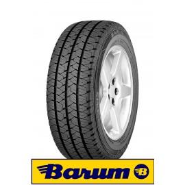 BARUM 175/75R16C 101/99R TL 1757516C 101R