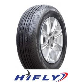 HIFLY 135/80R13 70T 1358013 70T