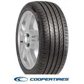 COOPER 205/45R16 87W XL 2054516 87W