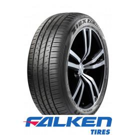 FALKEN 205/60R16 96W XL 2056016 96W